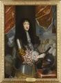 Filip I, 1640-1701, hertig av Orléans - Nationalmuseum - 15840.tif