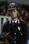 Filippo Marco Bologni 6532.jpg