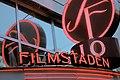 Filmstaden (4179900452).jpg
