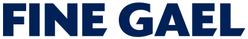 Fine Gael logo.png