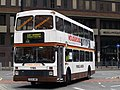 Finglands of Manchester bus P534 HMP (1).jpg