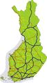 Finland tern roads.png