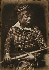 Finlay, deerstalker in the employ of Campbell of Islay.jpg