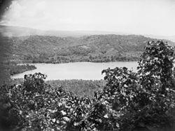 Finschhafen Gebiet September 1943 (AWM Foto 059763).jpg