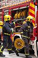 Fire in Malaga -4 (15207045418).jpg