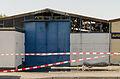 Fire in a tire depot - 2012 April 27th - Mörfelden-Walldorf -39.jpg