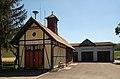 Fire station, Kleinfeld, Hernstein.jpg