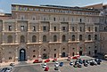 Fire station Vatican 12.jpg