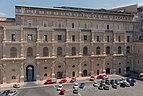 Fire station Vatican 12.jpg