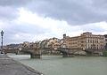 FirenzePonteSantaTrinita.jpg