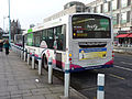 First 69248 YJ07WFP (4274531995).jpg