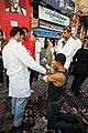 First Aid (8).jpg