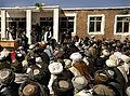 First All girl High School in Qalat DVIDS223706.jpg