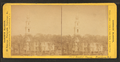 First Baptist Church, Providence, R.I, from Robert N. Dennis collection of stereoscopic views.png