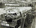 First DC-10 on production line.jpg