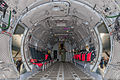 First RAAF C-27J Spartan Arrives at RAAF Base Richmond 9.jpg