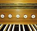 Fischbach-Camphausen, Evangelische Kirche (Hammer-Orgel) (8).jpg