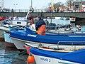 Fischerboot - panoramio.jpg