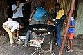 Fish market at Lake Hawassa (12) (28512534283).jpg