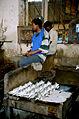 Fishseller2-zanzibar-kmf.jpg