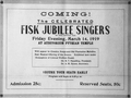 Fisk jubilee singers dallas.png
