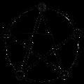 Five Elements Pentacle.png