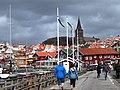 Fjällbacka, Södra Hamngatan (3).jpg