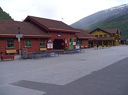 Flåm train station.jpg