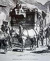 Flüelen Postabfahrt 1820.jpg