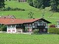 Flachsattelbau - panoramio.jpg