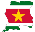 Flag-map of Suriname.png