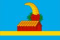 Flag of Korotoyak (Voronezh oblast).png