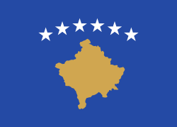 Flag of Kosovo.svg