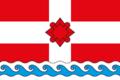 Flag of Kuzmischenskoe rural settlement.png