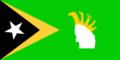 Flag of Lautem.png