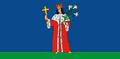 Flag of Nemunaitis.png
