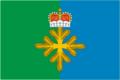 Flag of Pelym (Sverdlovsk oblast).png