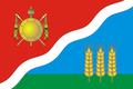 Flag of Volgodonskoy rayon (Rostov oblast).png