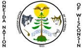 Oneida Nation of Wisconsin