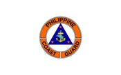 Flag of the Philippine Coast Guard.png
