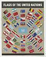 Flags of the United Nations - NARA - 5729949.jpg
