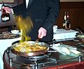 Flambé crepes-01.jpg