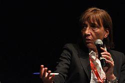Flavia Perina 2011.jpg