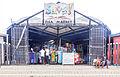 Flea Market Suva MatthiasSuessen-8917.jpg