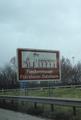 Fleckenmauer Flörsheim-Dalsheim.png