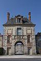 Fleury-en-Bière - 2013-04-01 - IMG 9063.jpg