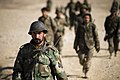 Flickr - DVIDSHUB - Afghan National Army Recruits in Basic Warrior Training (Image 2 of 2).jpg