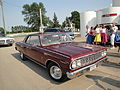 Flickr - DVS1mn - 64 Chevrolet Chevelle.jpg