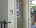 Flickr - Duncan~ - No.1 Highbury Place.jpg