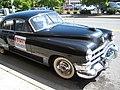 Flickr - Hugo90 - 1949 Cadillac.jpg